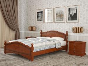 """Кровать """"Карина-12"""""""