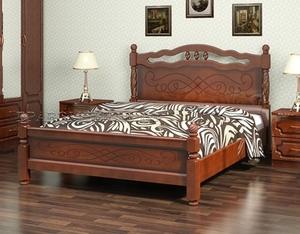 """Кровать """"Карина-15"""""""