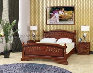 """Кровать """"Уют-М"""""""