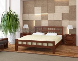 """Кровать """"Натали-5"""""""
